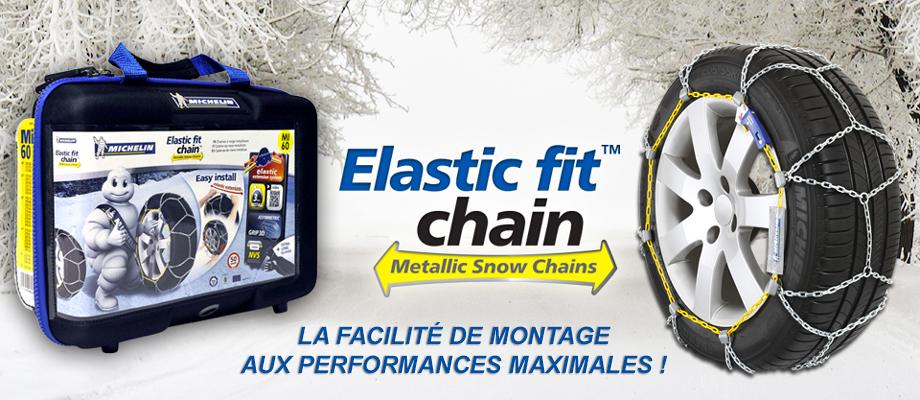 bienvenue sur le site de michelin elastic fit chain. Black Bedroom Furniture Sets. Home Design Ideas